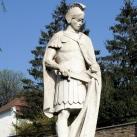 Szent Márton püspök