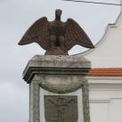 Botykai I. világháborús emlékmű