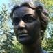 Kazinczyné gróf Török Sophie