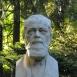 Romwalter Alfréd 1890-1954