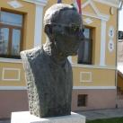 Zentai János