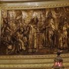 Jelenetek Szent István király életéből
