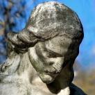Haidekker Sándor családi sírboltja