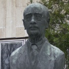 Marek József