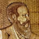 Péterfy Sándor emléktáblája