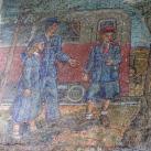 Táborozó úttörők