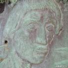 Gulácsy Lajos síremléke