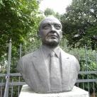 Jakóby László