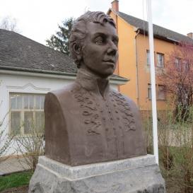 Herceg Batthyány Lajos
