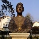 Klotild főhercegnő