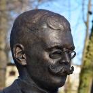 Dr. Szabó Ignác