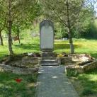 I-II. világháborús emlékmű
