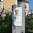Gulag-emlékkő