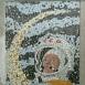 Gagarin-mozaik