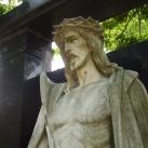 Böhm család síremléke