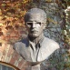 Lelley János