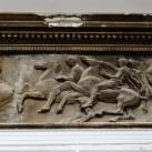 Parthenón-frízek