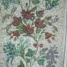 Kalocsai virágok