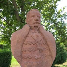 Kerkápoly István