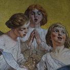 Éneklő angyalok