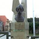 Vécsey Károly gróf