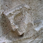 Ascher Oszkár síremléke