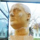 Komjádi Béla