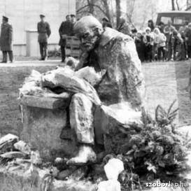 Olvasó Lenin