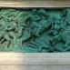 Thököly kurucai a szikszói harcban legyőzik a labancokat 1679