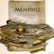 Mementó
