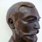 Győry István dr.