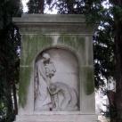 Prochaska család síremléke