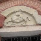 Szegedi kőbárány