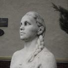 Maria Kokosová