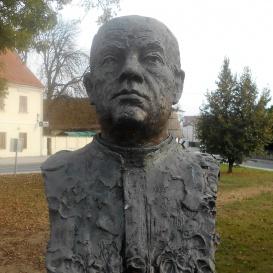 Borovnyák József