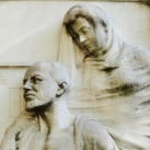 Révay Mór János síremléke