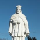 Bosnyák Szent János