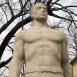 Munkás szobor