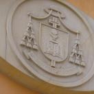 Püspöki címer