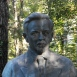 Walek Károly 1878-1952