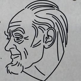 Veress Miklós