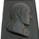 Mándi Márton István