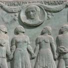 Kölcsey Ferenc-emléktábla