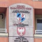 Szeged szabad királyi város