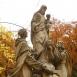 Szent István kút