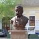 Pósa Lajos