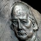 Horváth Mihály síremléke