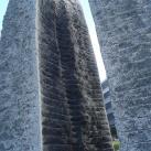Közeledő kövek