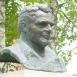 Gábor Andor