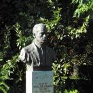 dr. Winkler Oszkár 1907-1984